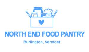 North End Food Pantry
